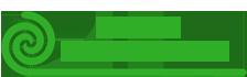 Isolatie Offertes Vergelijken Logo