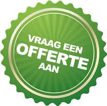 offerte